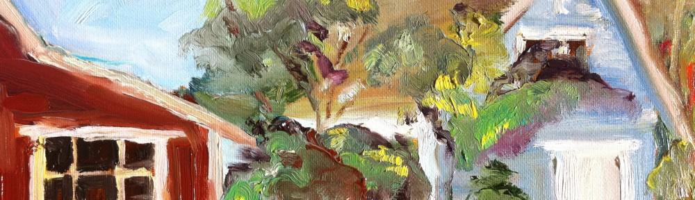 Ann Eynon
